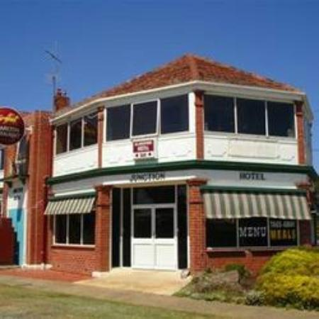 Photo of Allansford Hotel Motel Warrnambool
