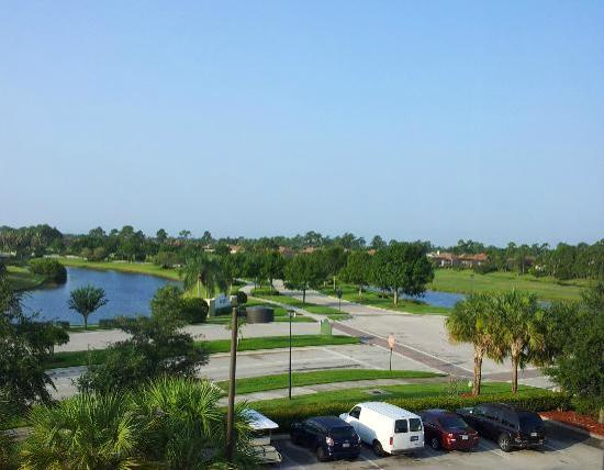 Rooms Picture Of Hilton Garden Inn At Pga Village Port St Lucie Port Saint Lucie Tripadvisor