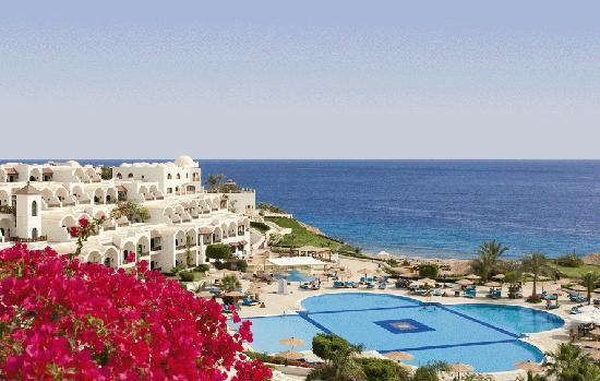 Photo of Moevenpick Resort Sharm El Sheikh Sharm El-Sheikh