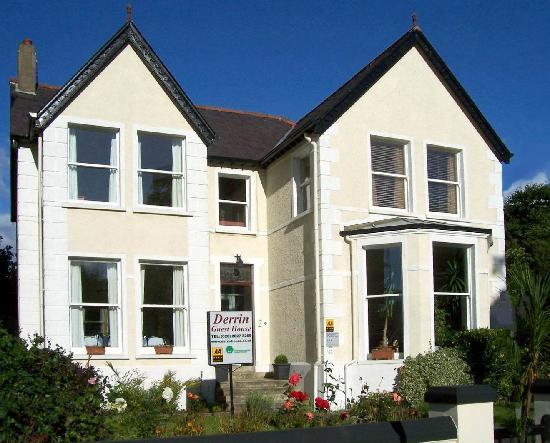Photo of Derrin Guest House B&B Larne
