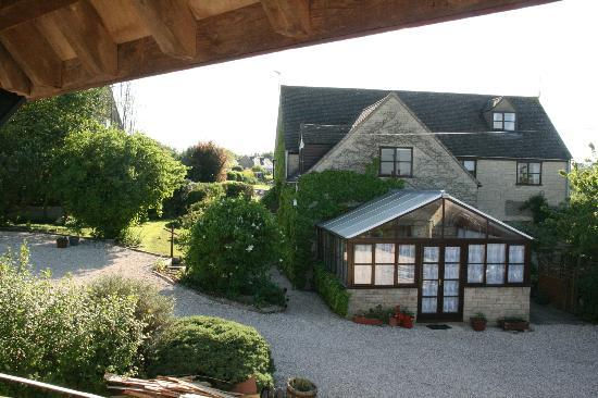 Cotswold View Guesthouse