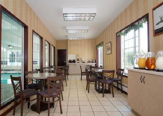 Pioneer Park Inn: getlstd_property_photo