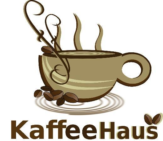 Inverurie United Kingdom  city pictures gallery : Kaffeehaus, Inverurie Restaurant Reviews, Phone Number & Photos ...
