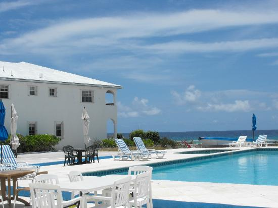 Photo of South Caicos Ocean & Beach Resort