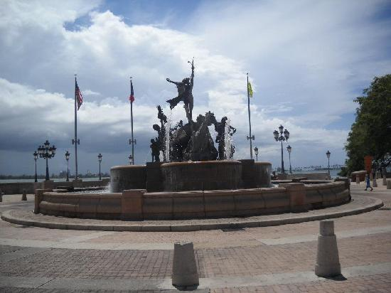 old-san-juan-fountain.jpg