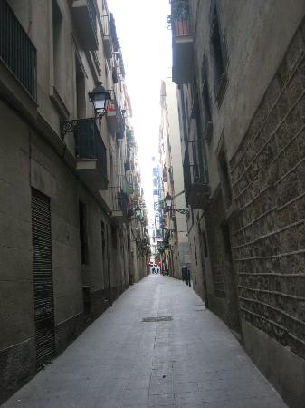 Photo of GMapartments Barcelona