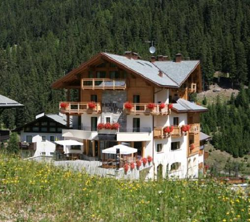 Photo of Hotel Vedig Santa Caterina Valfurva