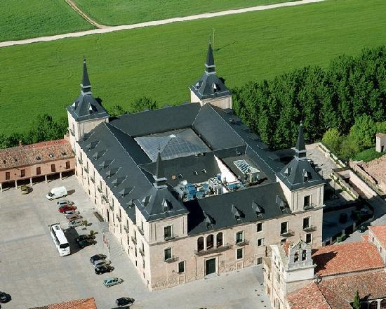 Photo of Parador de Lerma