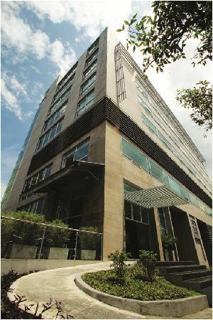 Photo of Hotel bh El Poblado Medellin