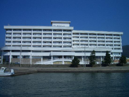Photo of Rise Resort Minamiboso