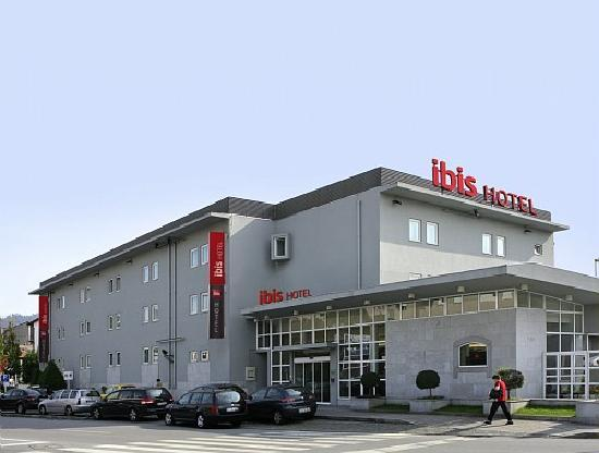 Ibis Guimaraes