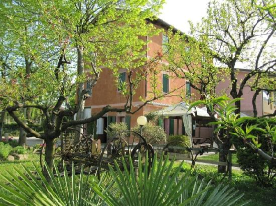 Photo of Agriturismo Praetto Marcon