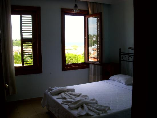 Photo of Antik Apart Hotel Datca