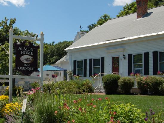 Photo of Almost Home Inn Ogunquit