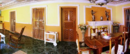 Photo of Pedrito Hostal Varadero