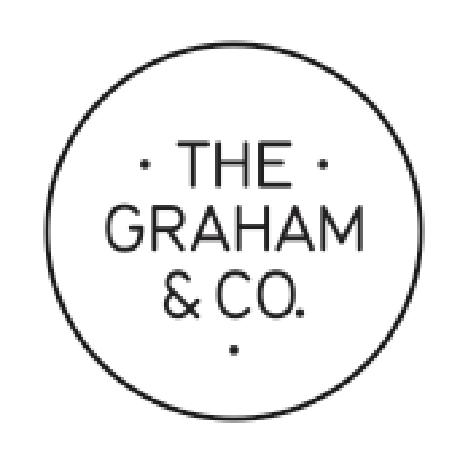 ‪The Graham & Co.‬