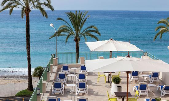 Photo of Belambra Clubs - Le Vendome Menton