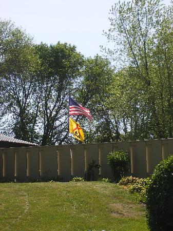 Photo of Chicago Northwest Koa Union