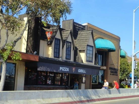 laguna beach 280 s coast hwy menu prices restaurant reviews