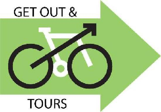Ashburn, VA: www.getoutandgo.biz 571-572-BIKE(2453)
