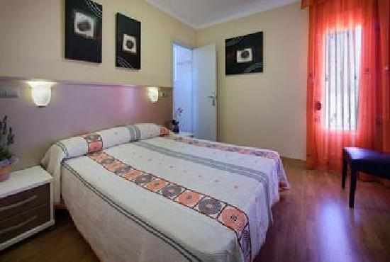 Photo of Hostal Residencia Barcelona