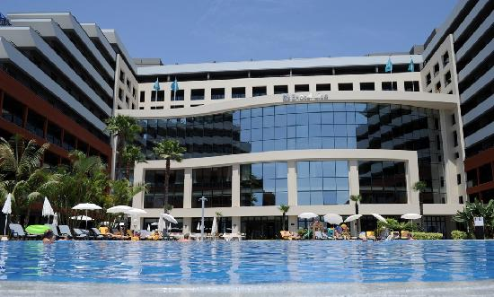 Photo of Enotel Lido Madeira Funchal