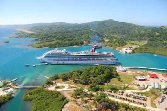 Trip Advisor Roatan >> Roatan Henry Tour (Coxen Hole, Honduras): Address, Phone Number, Tickets & Tours, Attraction ...