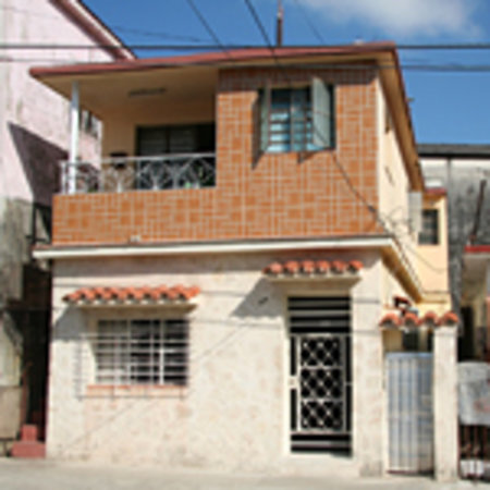 Photo of Ramiros House Havana