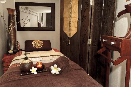 thai-oil-massage-room.jpg