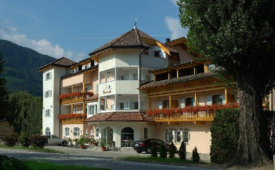 Hotel Rosskopf