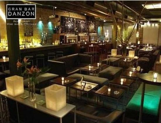 Gran bar danzon buenos aires restaurant reviews phone for 788 food bar argentina