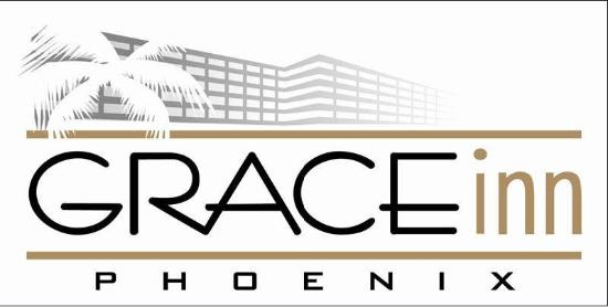 Grace Inn Phoenix: Logo