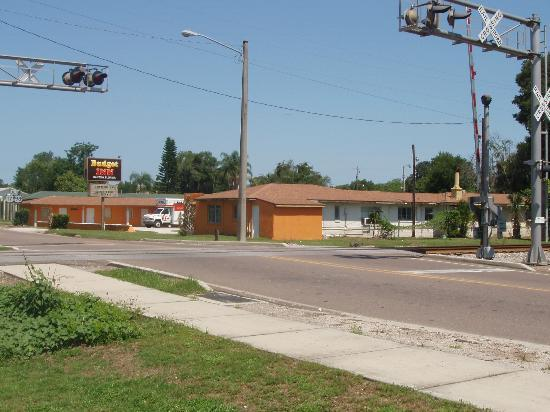 Photo of Budget Inn of Bartow