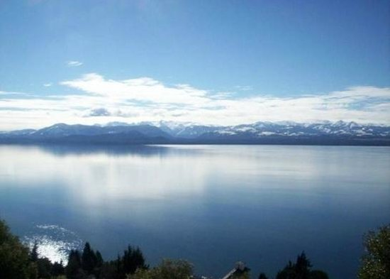 Photo of Hotel San Remo San Carlos de Bariloche