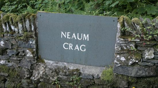 Neaum Crag