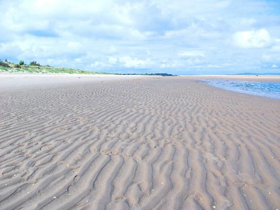 Nairn Beach Picture Of Golf View Hotel Amp Spa Nairn