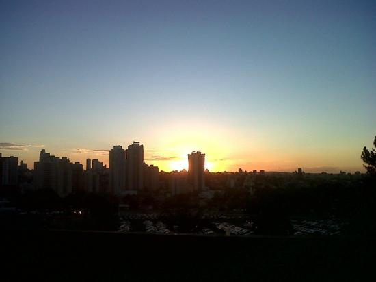 Goiania. 