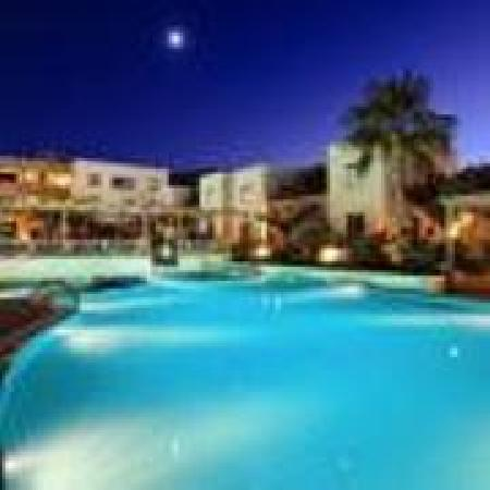 Photo of Meropi Hotel & Apartments Malia