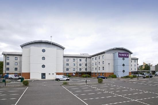 Photo of Premier Inn Enfield