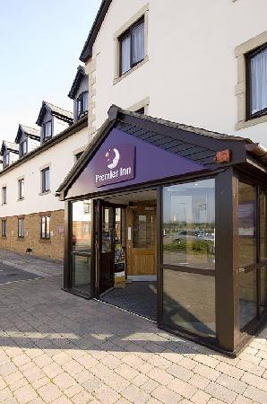 Photo of Premier Inn Gloucester