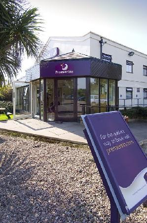 Premier Inn Gloucester - Longford