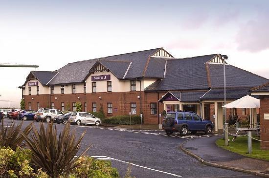Photo of Premier Inn Greenock