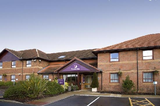 Premier Inn King's Lynn