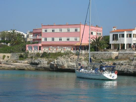 Photo of Cala Bona & Mar Blava Hotels Ciudadela