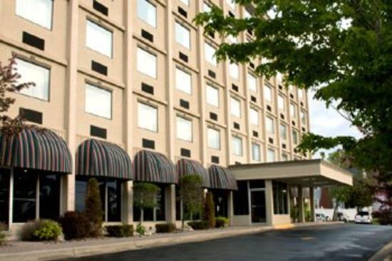 Photo of Best Western Riverfront Inn Marinette