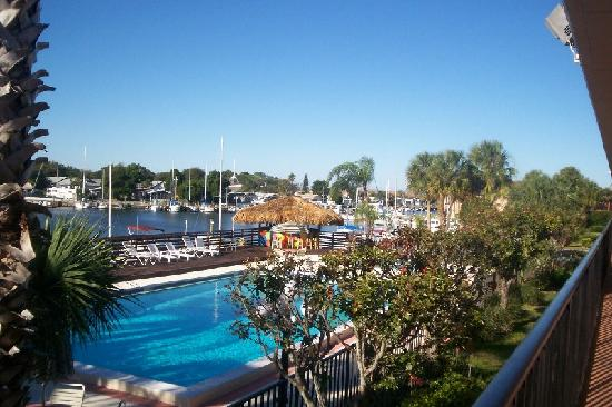 Photo of Ramada Inn Bayside New Port Richey
