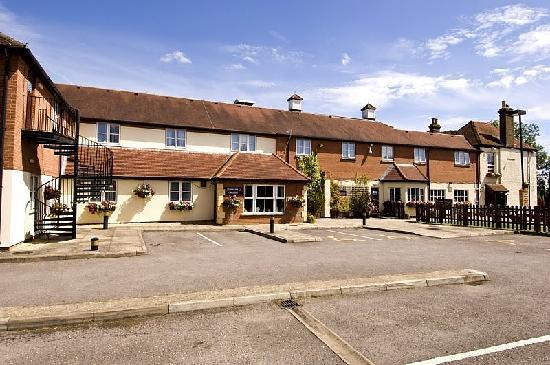 Photo of Premier Inn Newbury / Thatcham