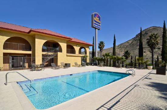 Photo of Best Western Cajon Pass Phelan