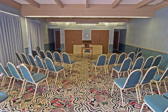 BEST WESTERN Orlando West: Meeting  Room