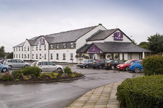 Photo of Premier Inn Stirling Bannockburn
